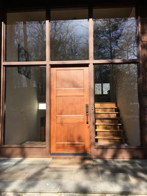 finished-door-sm