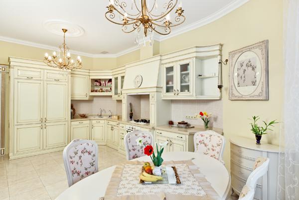 interior-painting-armonk-ny