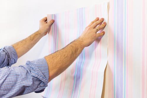 Wallpaper Installation Westchester NY